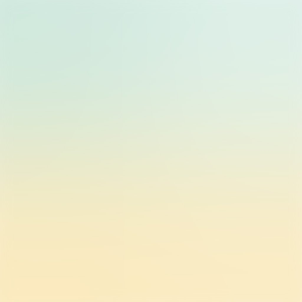 Pastel Yellow Ipad Wallpaper Light Yellow Aesthetic Pastel Yellow 1024x1024 Download Hd Wallpaper Wallpapertip