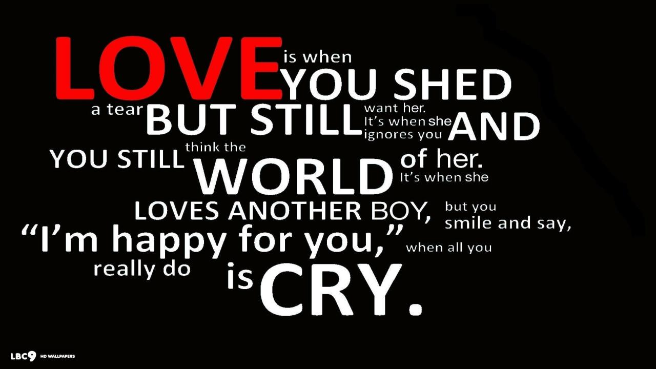 wallpaper love words barong wallpapers 1280x720 download hd wallpaper wallpapertip wallpaper love words barong wallpapers