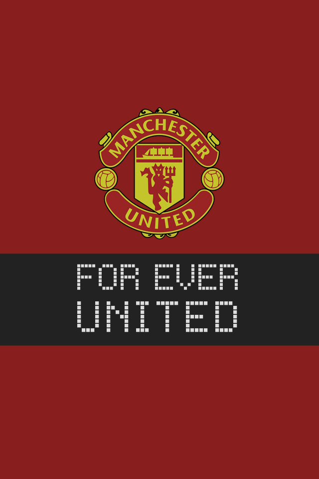 Iphone Wallpaper Manchester United Iphone Wallpaper Best Man United Quotes 640x960 Download Hd Wallpaper Wallpapertip