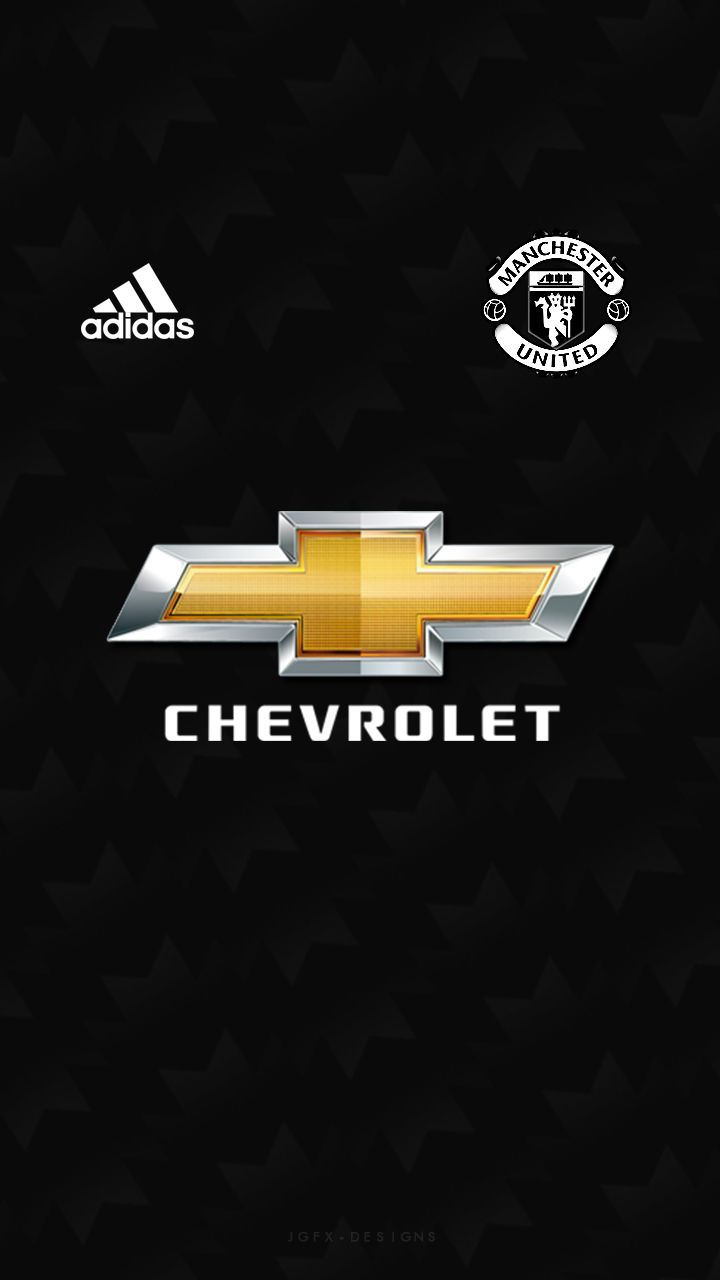 manchester united 2017 18 away phone wallpaper v2 by manchester united logo adidas 720x1280 download hd wallpaper wallpapertip download hd wallpaper