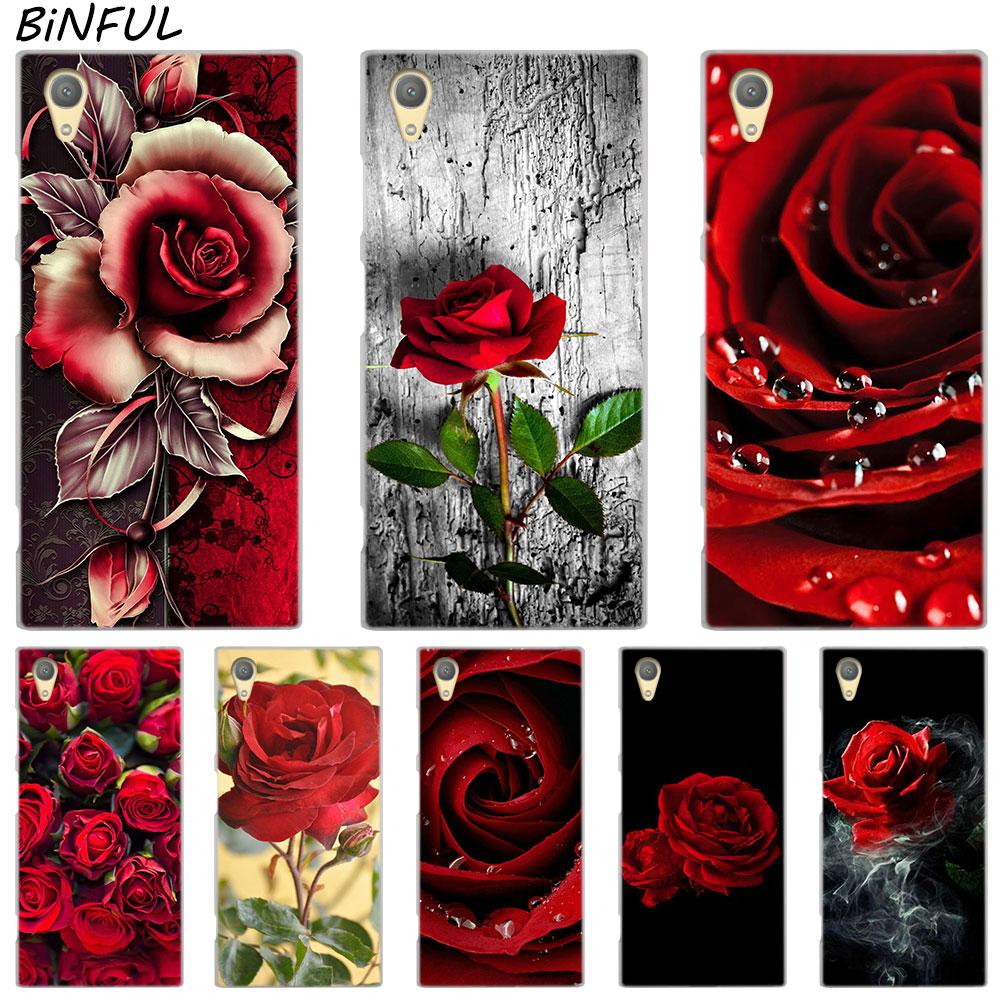 Premium Wallpaper Hd Bunga Mawar Merah Hd 1000x1000 Download Hd Wallpaper Wallpapertip