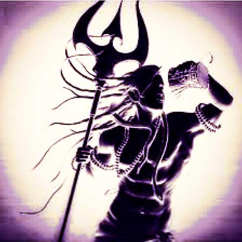 mahadev hd wallpaper 3d lord shiva wild 800x800 download hd wallpaper wallpapertip mahadev hd wallpaper 3d lord shiva