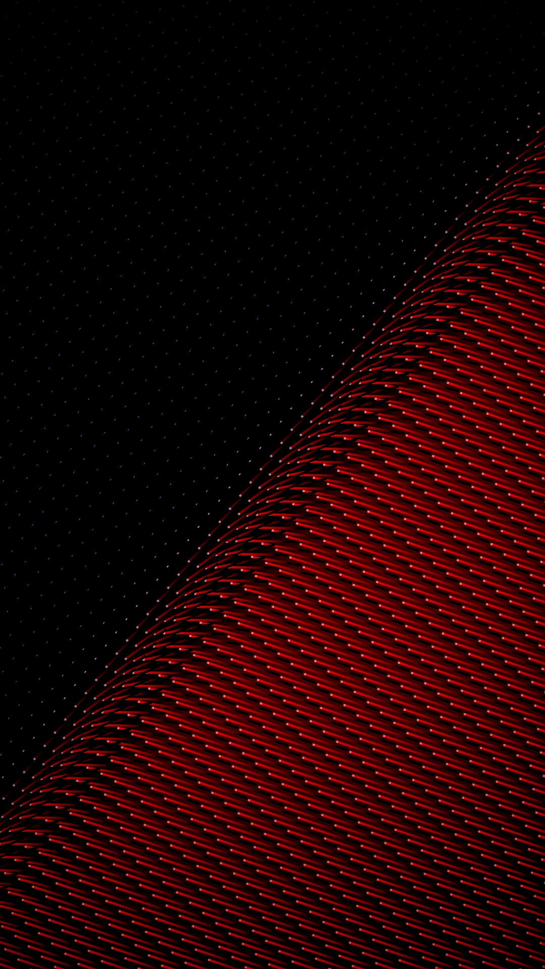 Black Background Abstract Amoled Portrait Display Black Background Hd Portrait 728x1294 Download Hd Wallpaper Wallpapertip