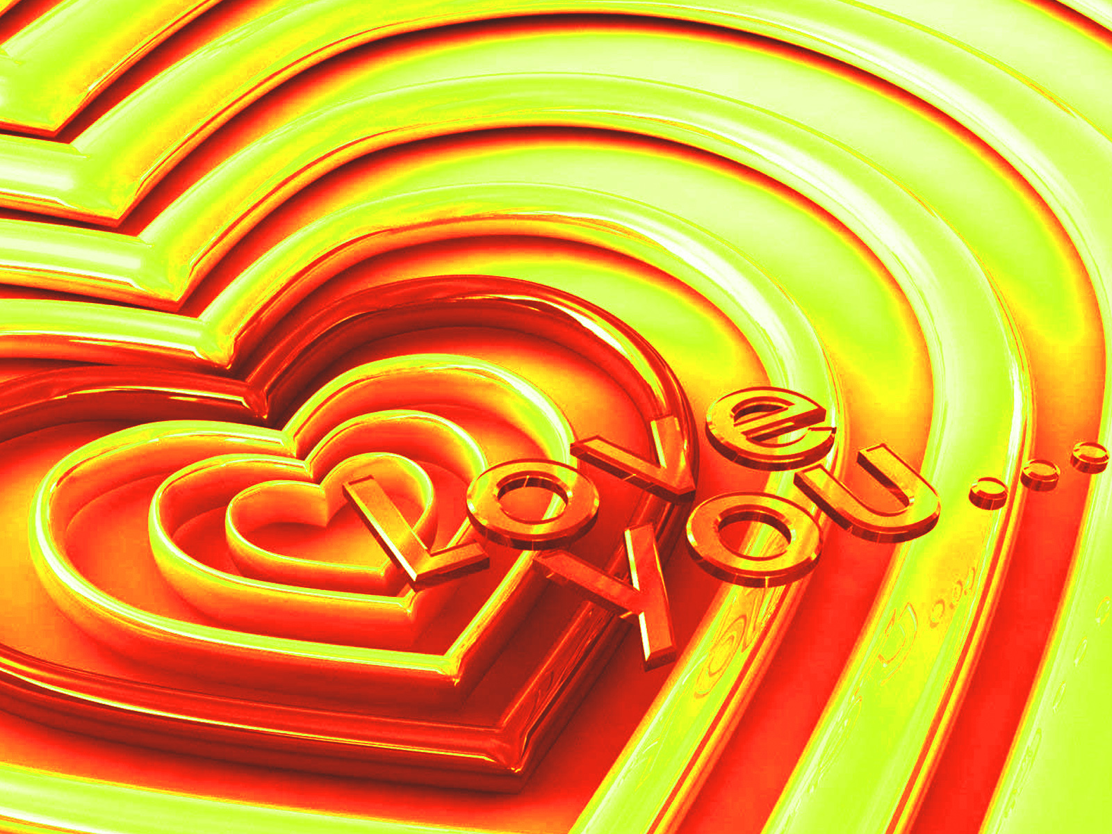 Love 3d Wallpaper Free Download Stylish S Love You 1600x1200 Download Hd Wallpaper Wallpapertip