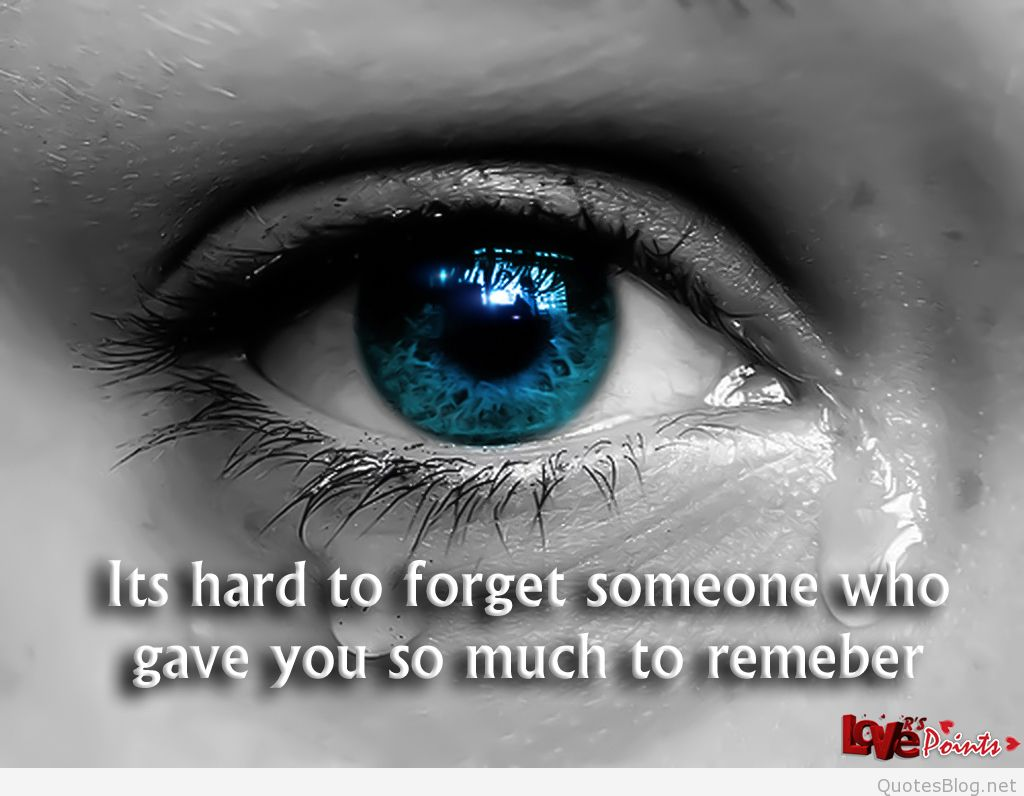 Sad Quotes About Pain Cool Love Sad Quotes Hurts Pain Emotional Crying For Love 1024x796 Download Hd Wallpaper Wallpapertip