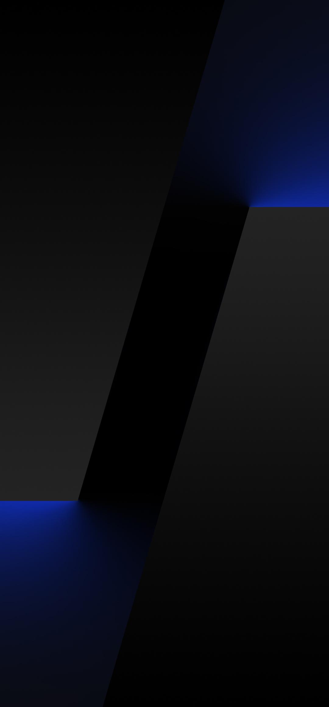Vivo Black Wallpaper Full Hd 1080x2316 Download Hd Wallpaper Wallpapertip
