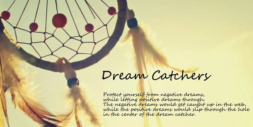 Dreamcatcher Wallpaper Dream Catcher Team 1009x506 Download Hd Wallpaper Wallpapertip