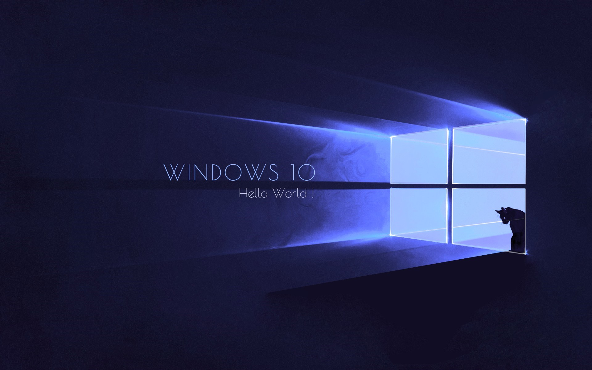 2 24740 windows vista wide wallpapers windows 10 pro wallpaper