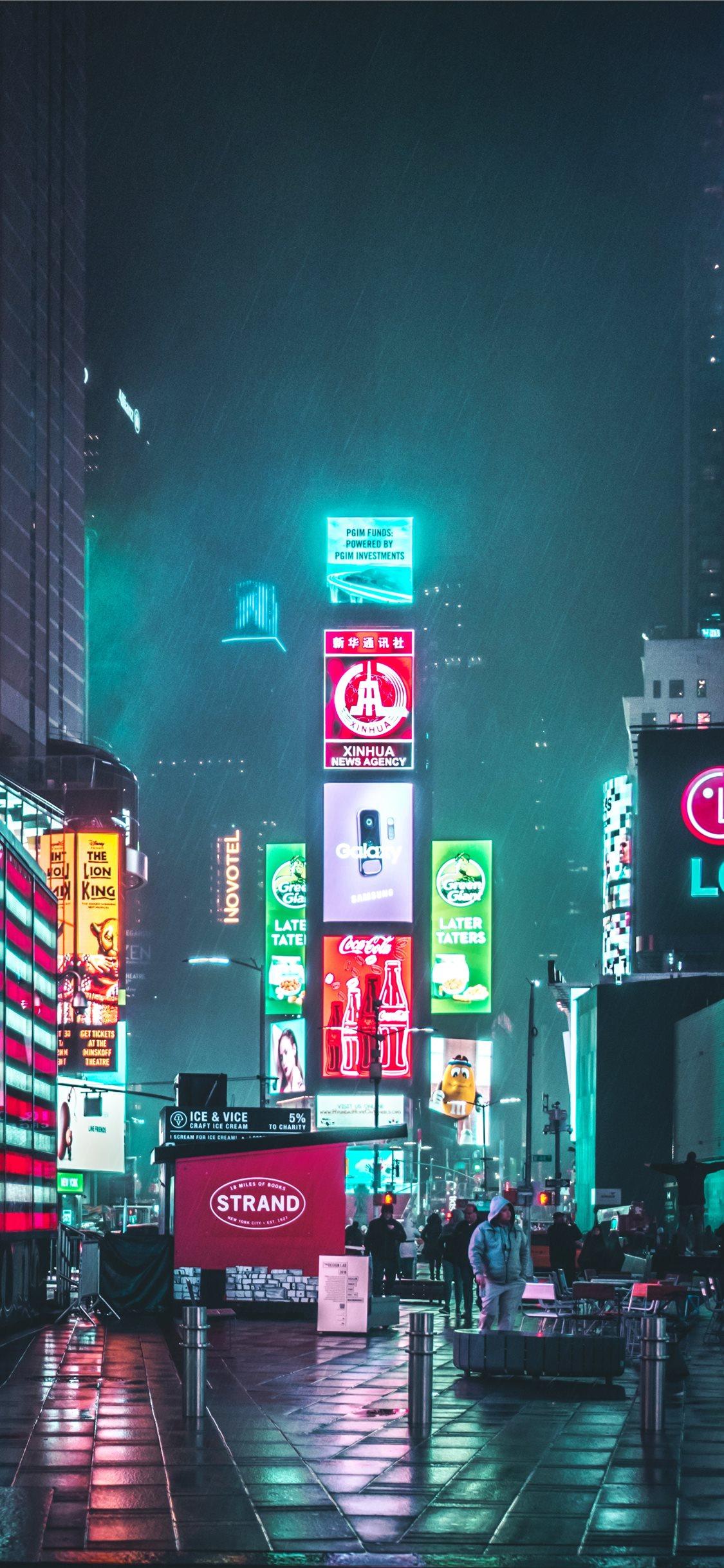 Neonlicht Farbpalette   Neon Tapete   21x21   WallpaperTip