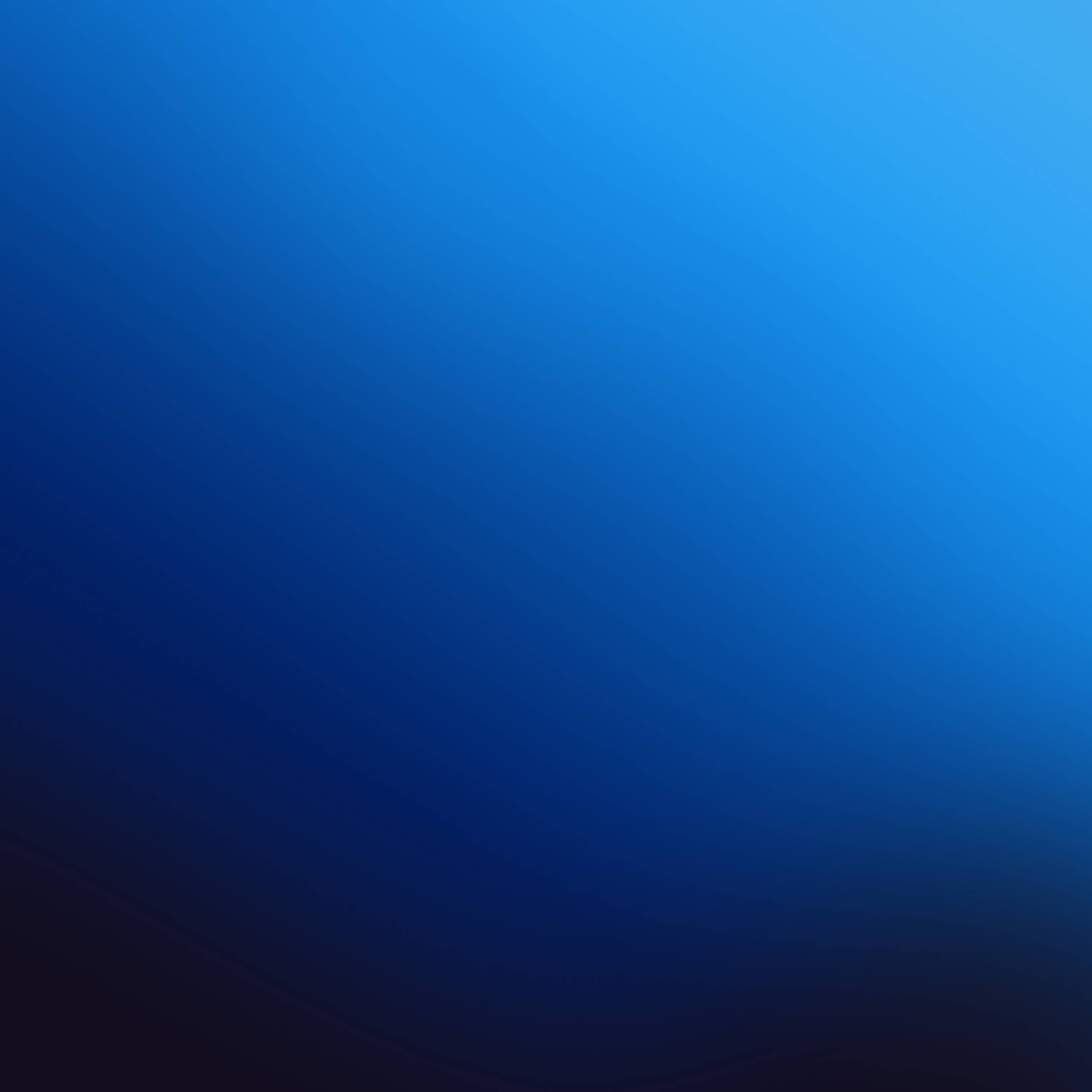 Samsung Galaxy J7 Max Stock Wallpaper Hd 2560x2560 Download Hd Wallpaper Wallpapertip