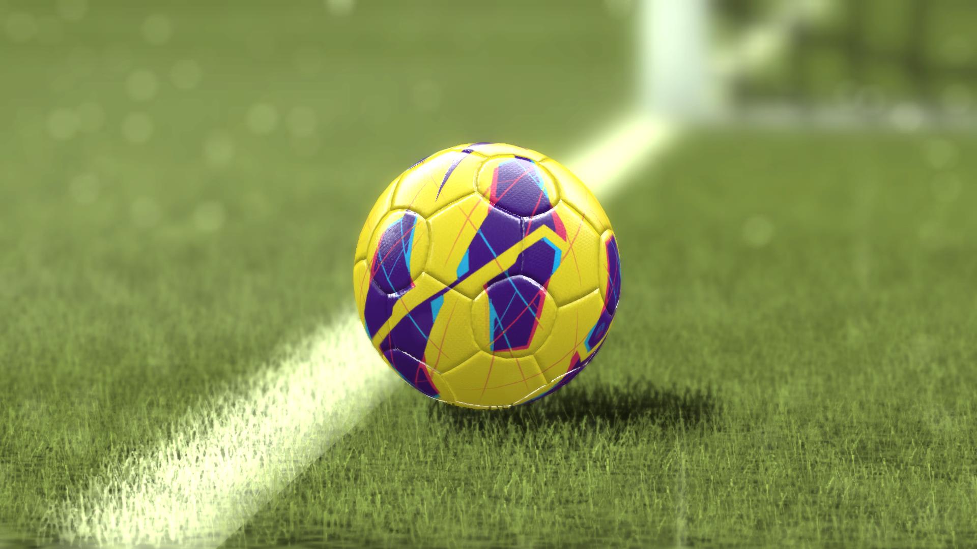 Img Full Hd Football 1920x1080 Download Hd Wallpaper Wallpapertip