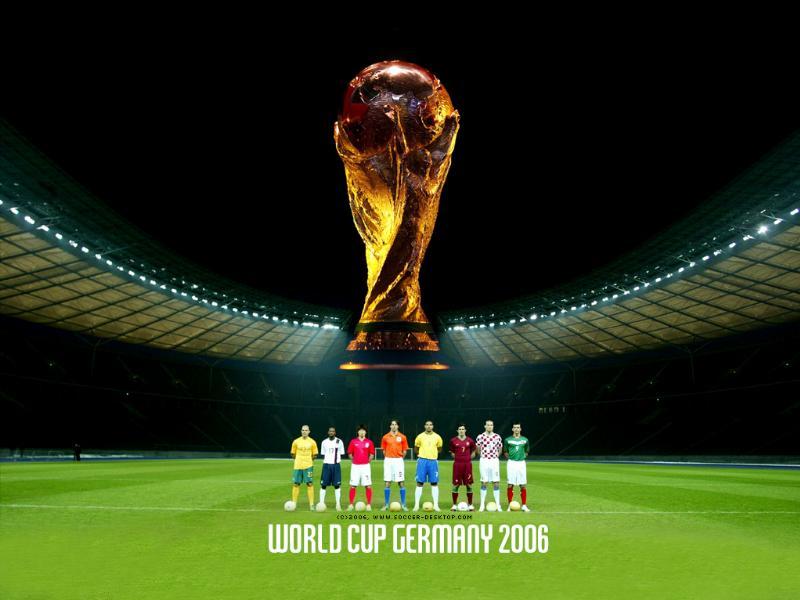 Football Wallpapers Hd 800x600 Download Hd Wallpaper Wallpapertip
