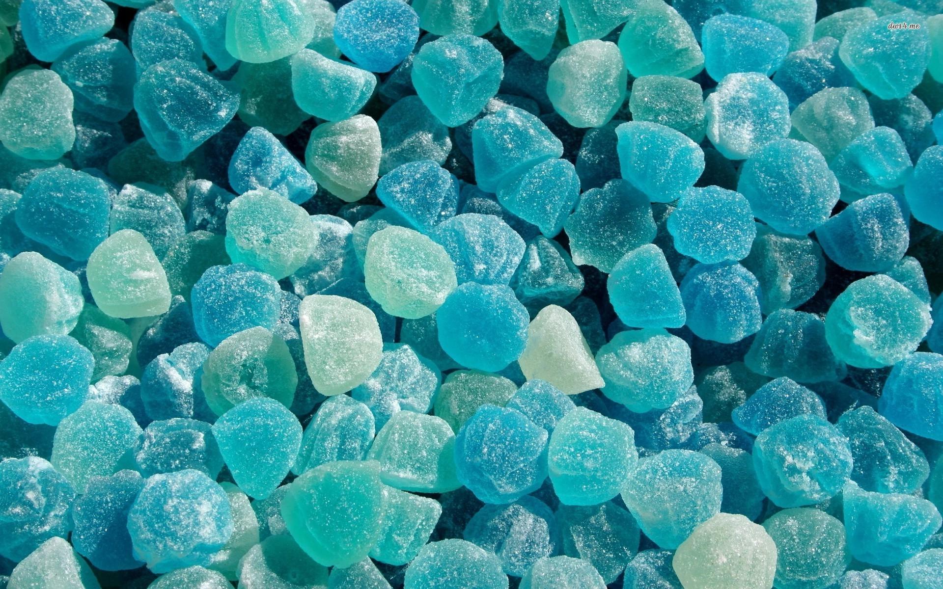 grünlich blauer Twitter Header   Tapete tumblr hd   20x20 ...