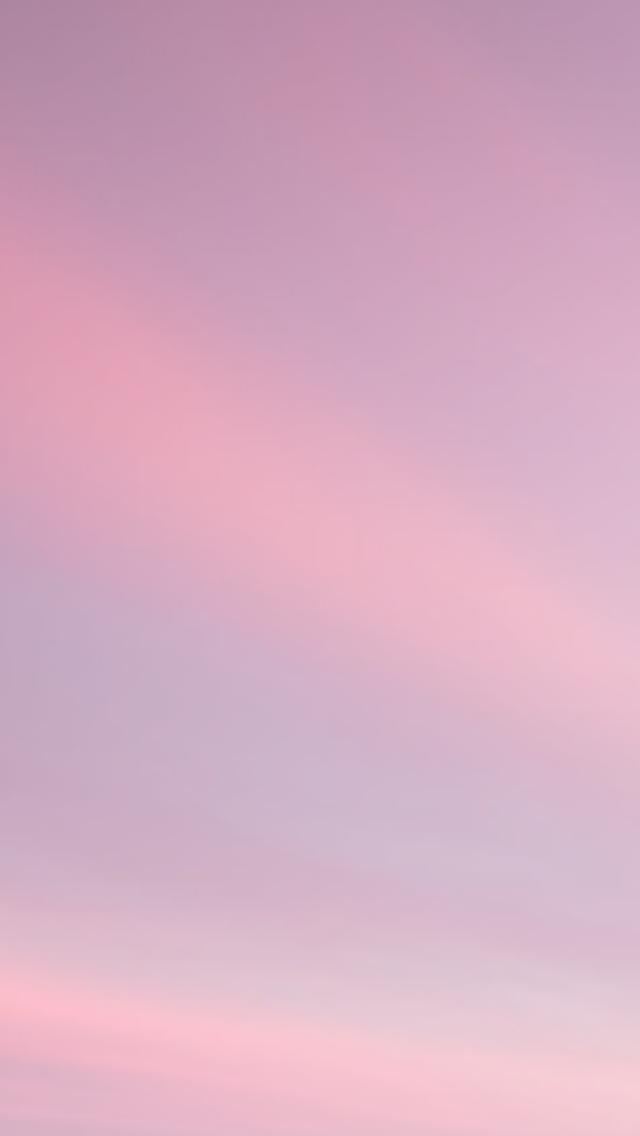 2 27633 pink wallpaper tumblr cute aesthetic plain background
