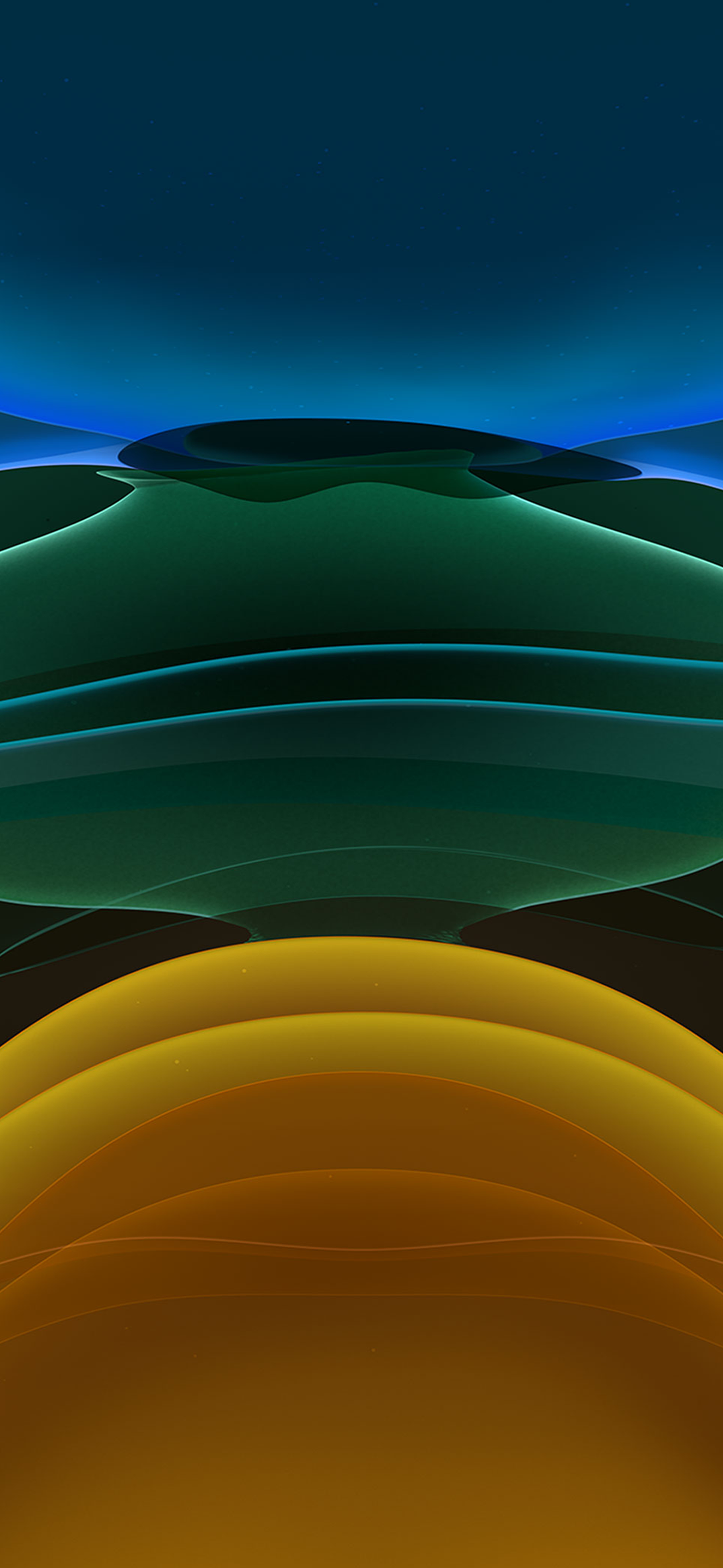 Apple Wallpaper iPhone 21   grüne Tapete hd   21x3213   WallpaperTip