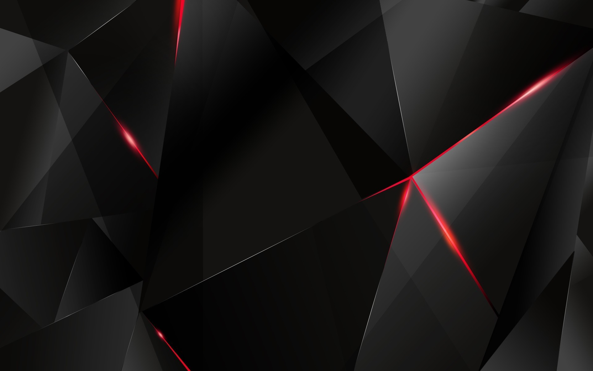 Cool Backgrounds For Pc