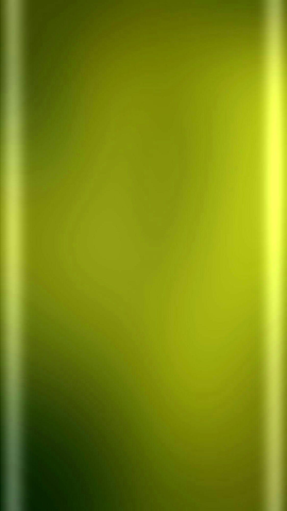 1125x2000 Wallpaper Edge Green Wallpaper Lock Screens Samsung Iphone Edge Wallpaper Download 1125x2000 Download Hd Wallpaper Wallpapertip