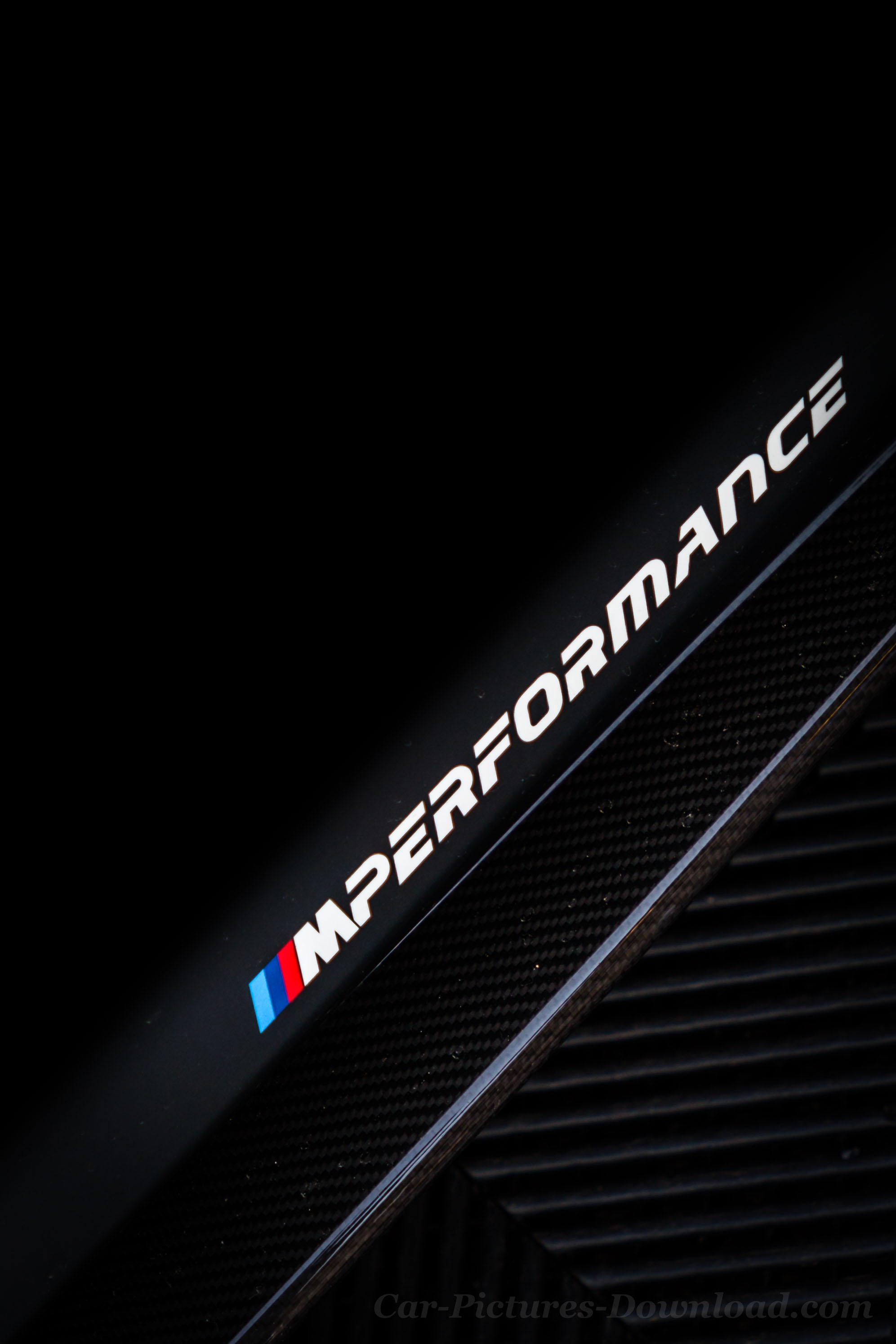 Bmw Motorsport Performance Wallpaper Car 1993x2989 Download Hd Wallpaper Wallpapertip