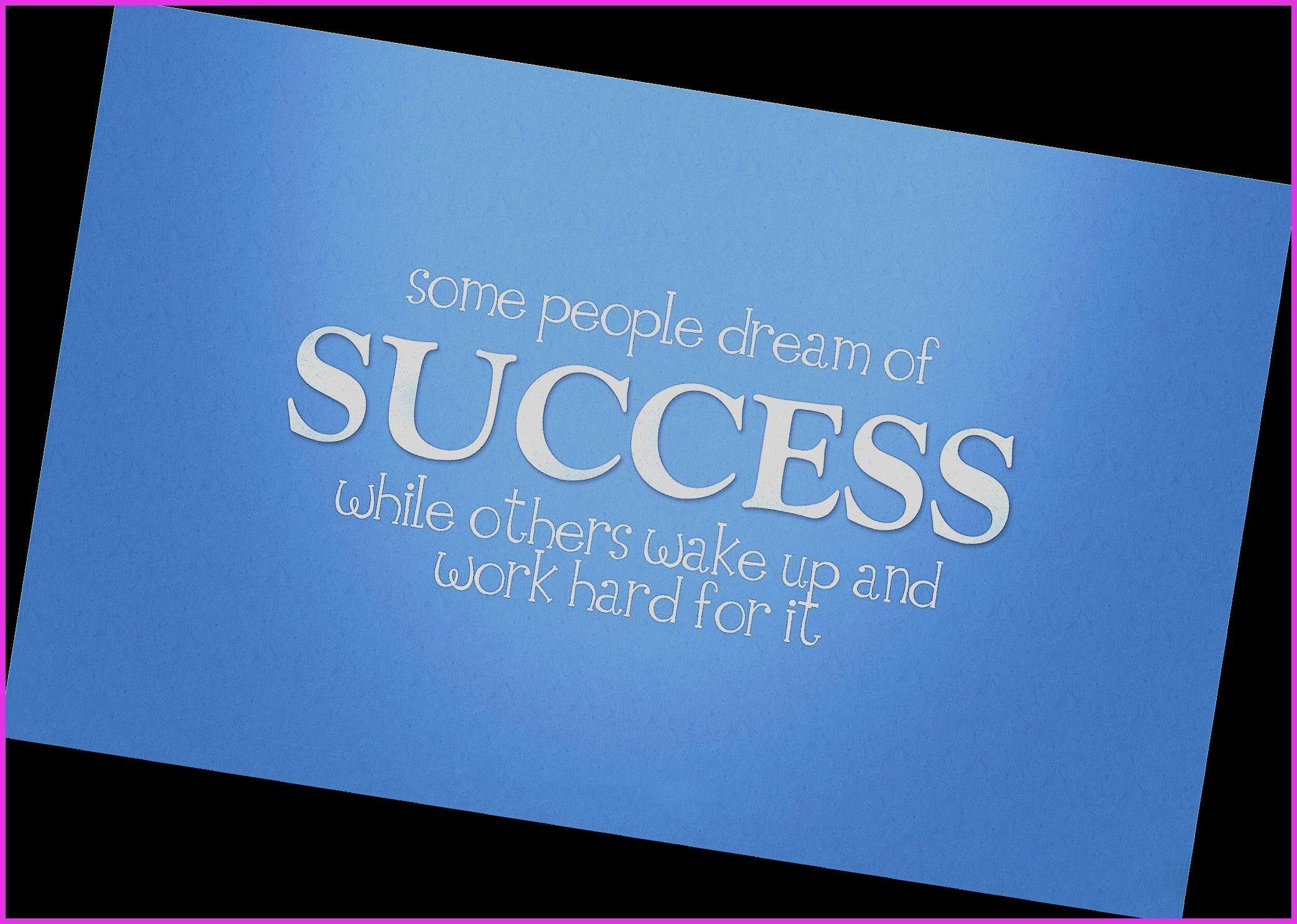 1080p Success Image Hd 2084x1485 Download Hd Wallpaper Wallpapertip