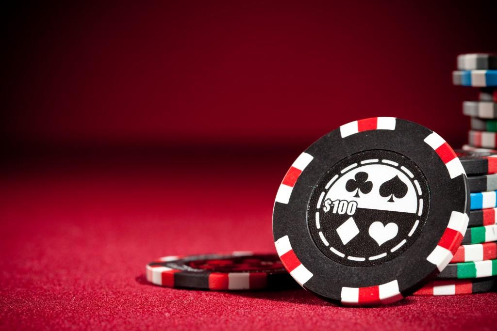 Casino Games - 1024x683 - Download HD Wallpaper - WallpaperTip