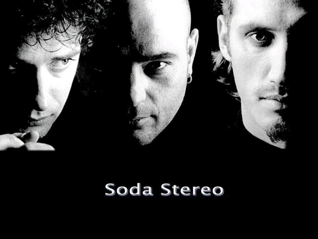 Soda Stereo Wallpaper Hd 1024x768 Download Hd Wallpaper Wallpapertip