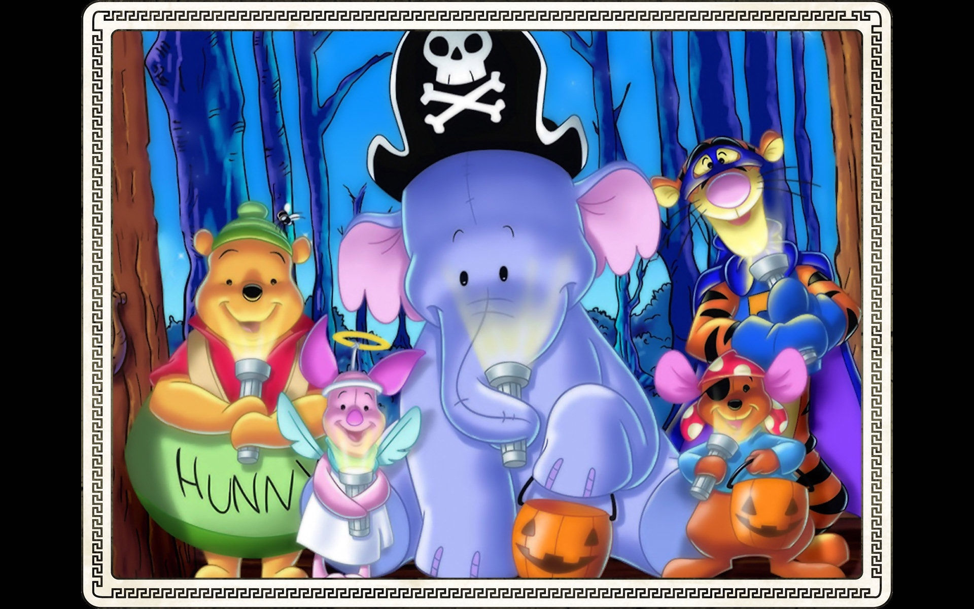 200 2005786 disney halloween wallpaper