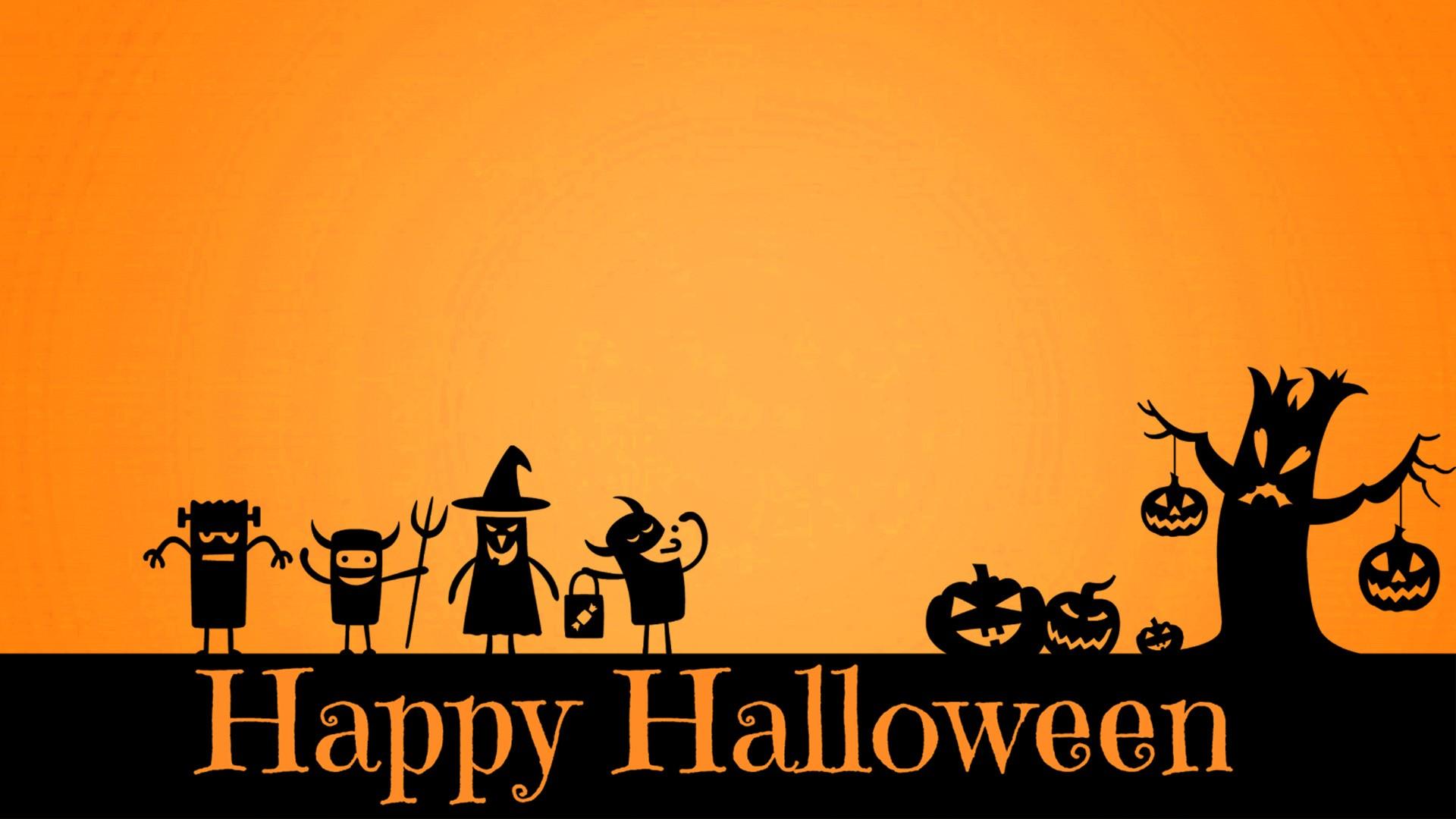 200 2007947 happy halloween background hd wallpapers