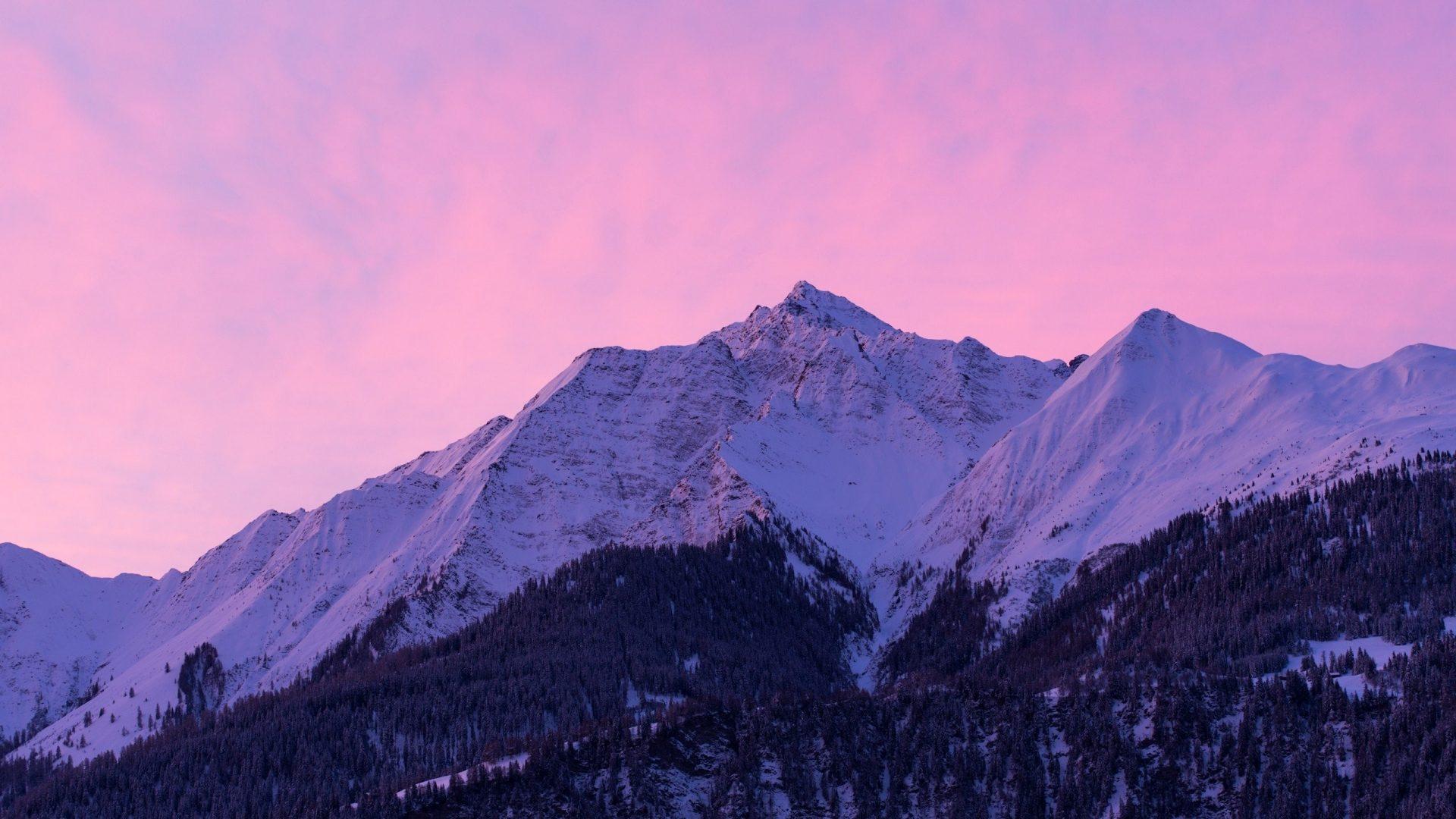 Mountain Wallpaper 1920x1080 1920x1080 Download Hd Wallpaper Wallpapertip
