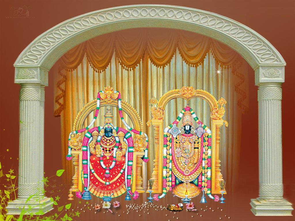 lord venkateswara swamy images wallpapers photos 1024x768 download hd wallpaper wallpapertip lord venkateswara swamy images