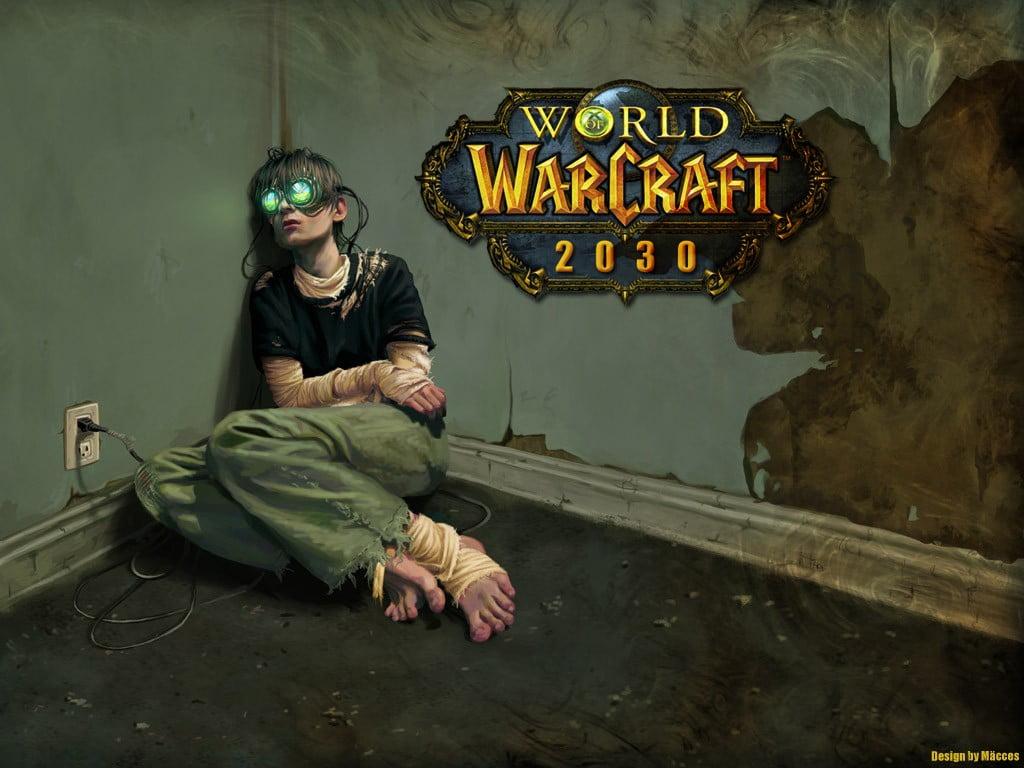 Warcraft Iphone Wallpaper 1024x768 Download Hd Wallpaper Wallpapertip