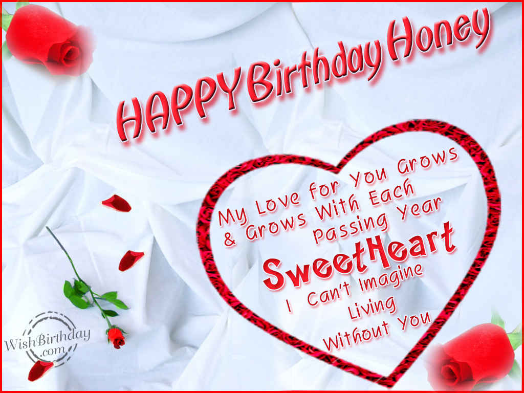 Birthday Quotes For Boyfriend Birthday Quotes 1024x768 Download Hd Wallpaper Wallpapertip