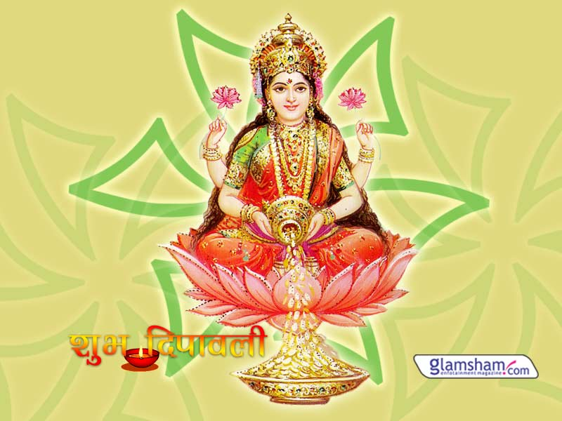Goddess Lakshmi Devi Hd Wallpapers Images Download 800x600 Download Hd Wallpaper Wallpapertip