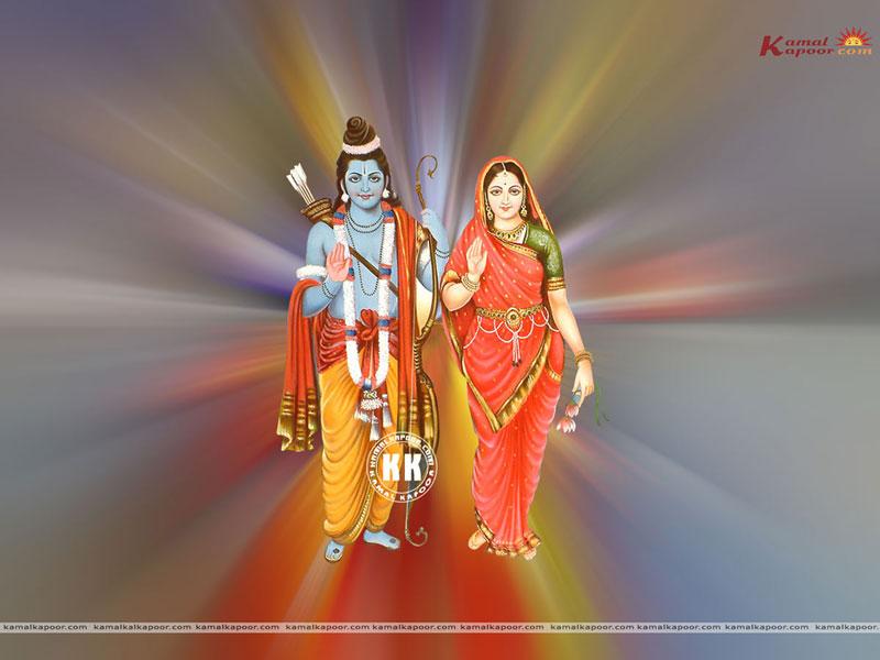 Vishnu Wallpaper Full Size 800x600 Download Hd Wallpaper Wallpapertip