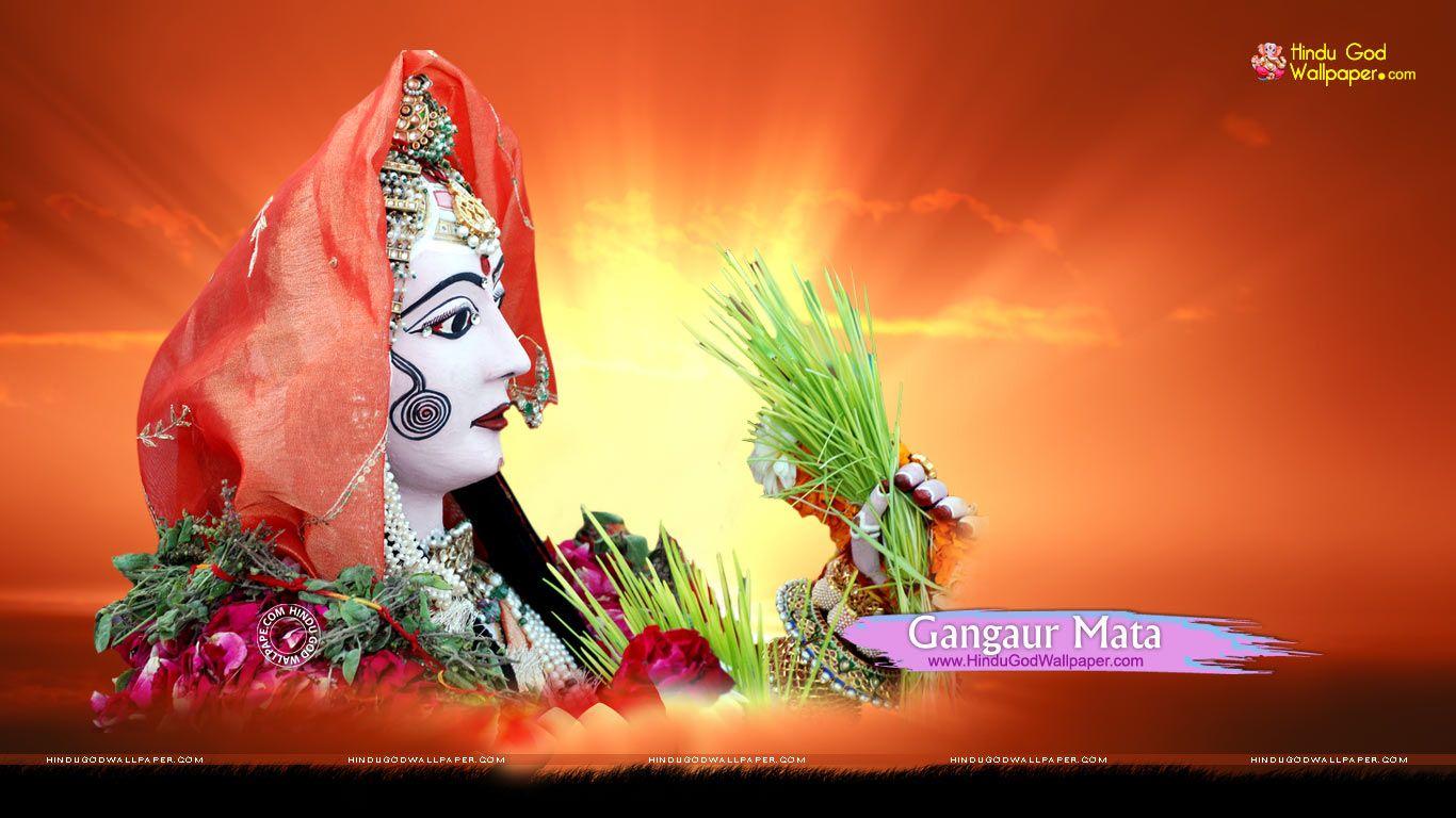 hindu raj wallpaper 1366x768 download hd wallpaper wallpapertip wallpapertip
