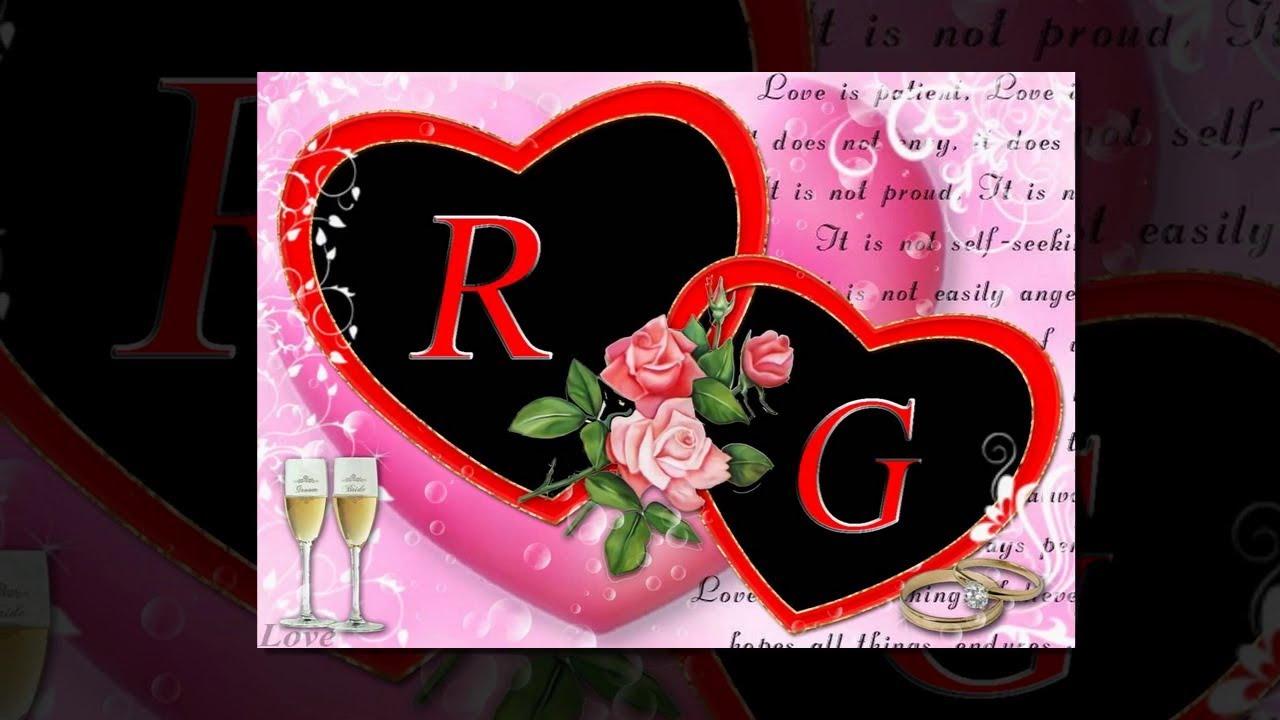 Love Wallpaper For Whatsapp Dp 1280x720 Download Hd Wallpaper Wallpapertip
