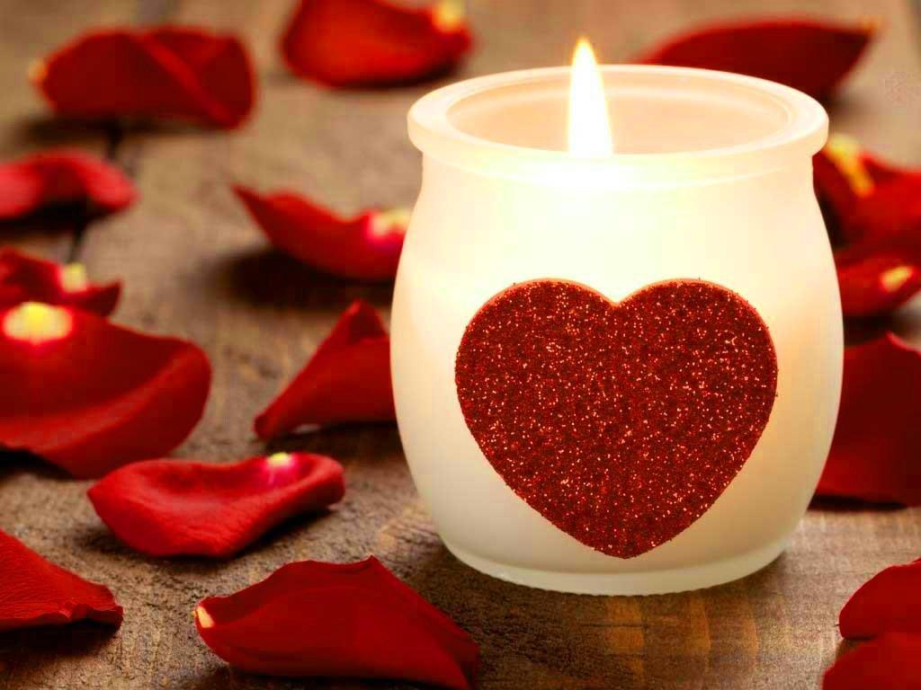 Love Wallpaper For Fb Profile Picture 1024x768 Download Hd Wallpaper Wallpapertip