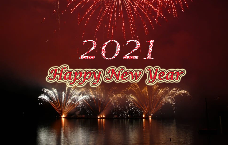 happy new year 2021 wishes images quotes sms fb whatsapp 970x617 download hd wallpaper wallpapertip quotes sms fb whatsapp