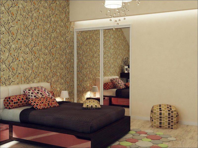 Desain Interior Kamar Tidur Minimalis Tema Wallpaper 800x600 Download Hd Wallpaper Wallpapertip