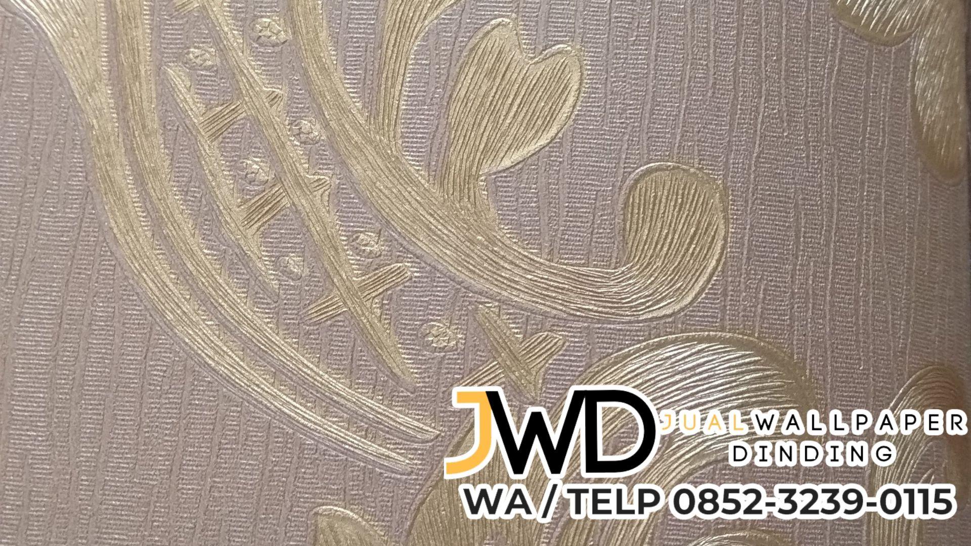 Tempat Jual Wallpaper Dinding 1920x1080 Download Hd Wallpaper Wallpapertip