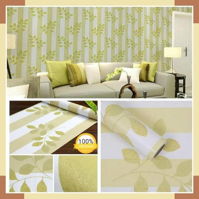 Gambar Wallpaper Dinding Ruang Tamu 700x700 Download Hd Wallpaper Wallpapertip
