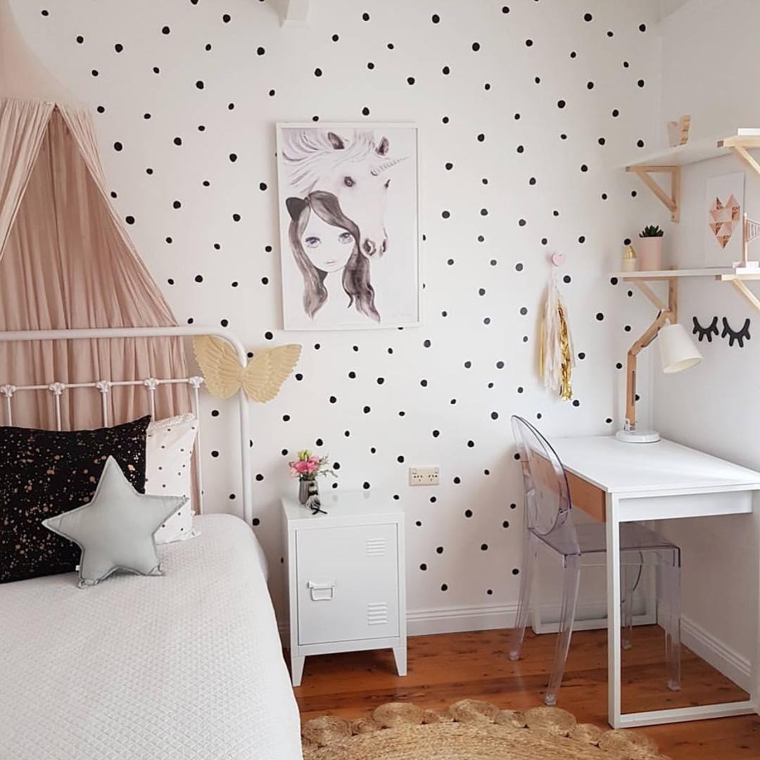 Rekomendasi Desain Wallpaper Untuk Kamar Anak Membuat 1080x1080 Download Hd Wallpaper Wallpapertip