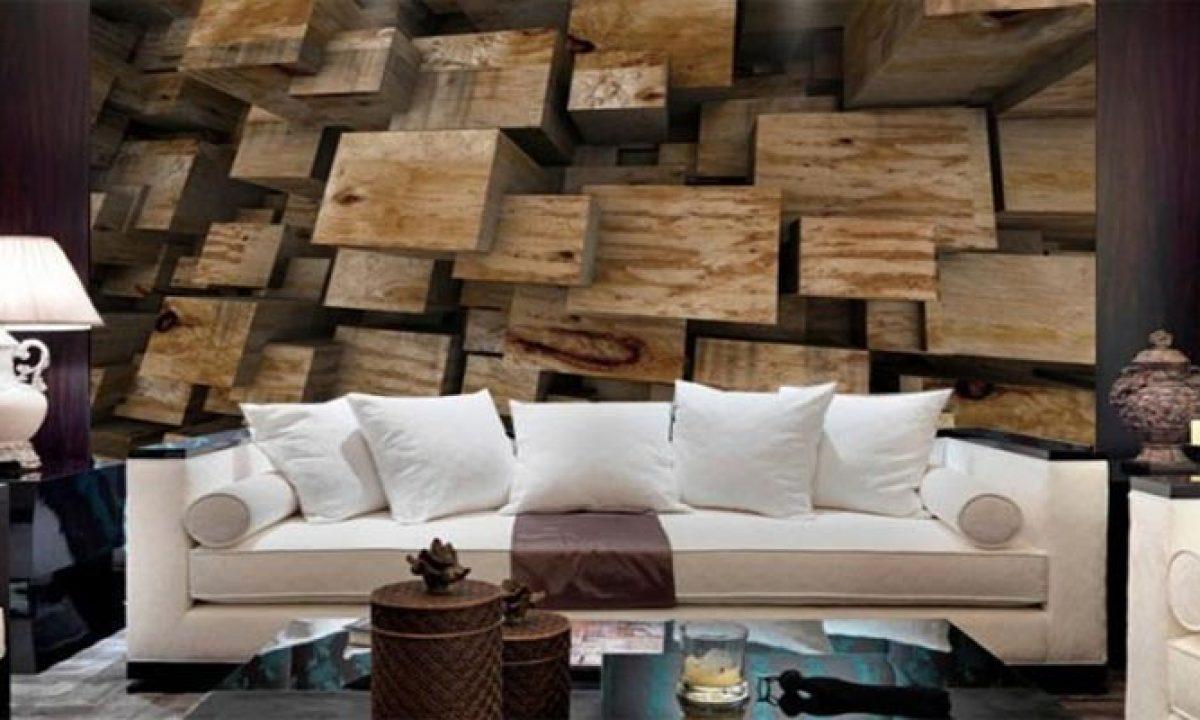 Wallpaper Rumah 3d 1200x720 Download Hd Wallpaper Wallpapertip Wallpaper 3d dinding rumah