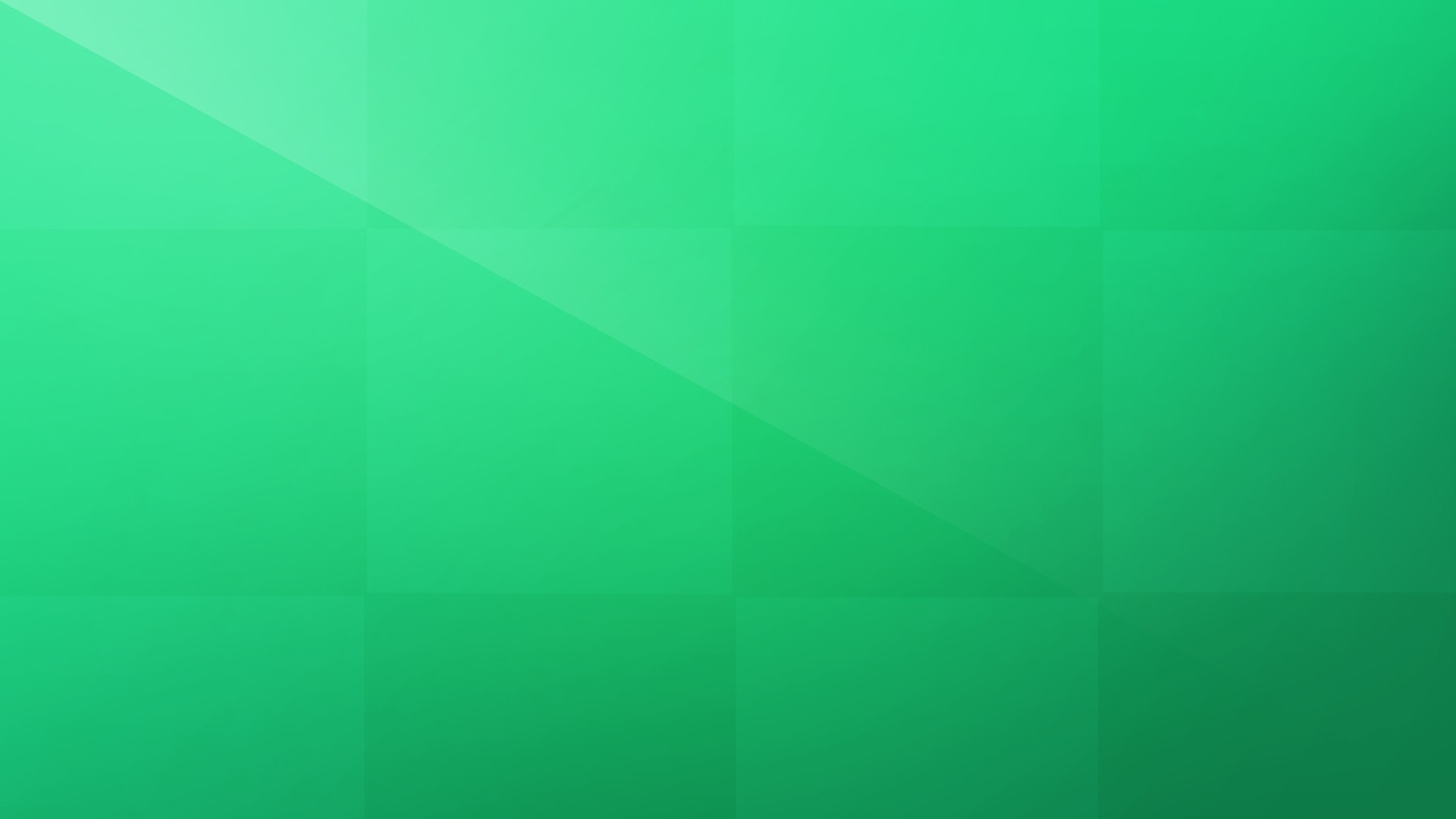 Plain Green Wallpaper - 1920x1080 ...