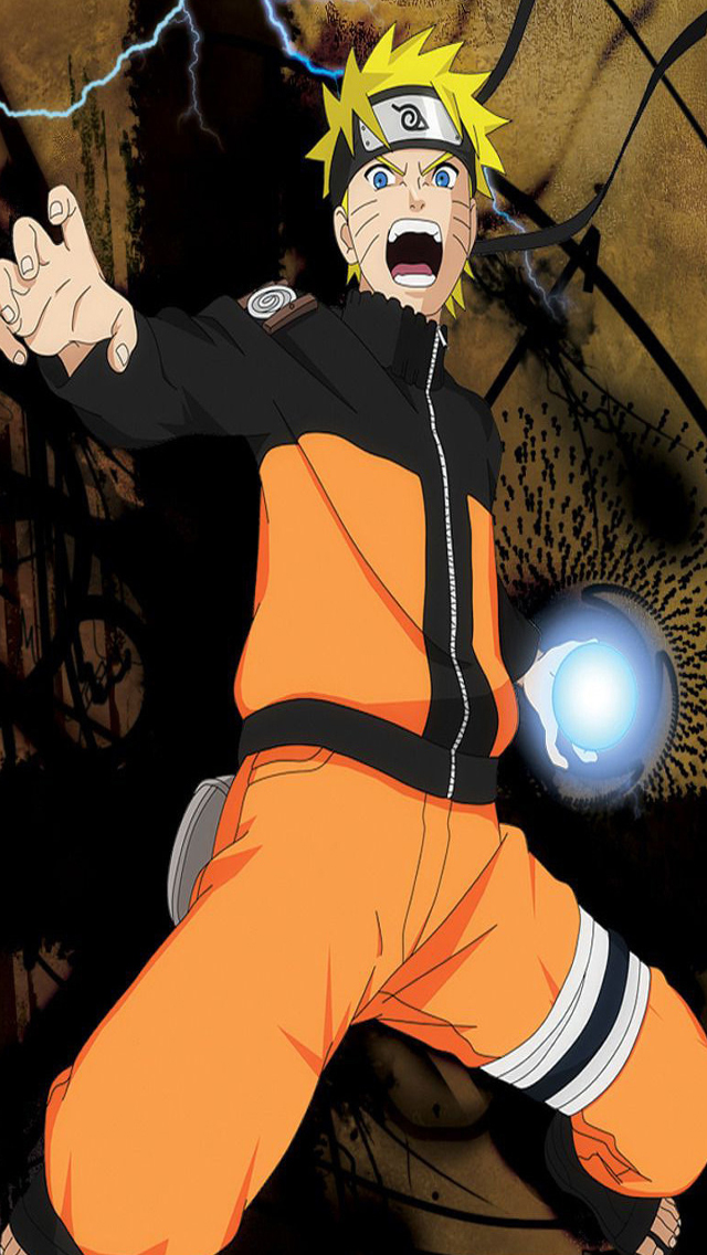 206 2062980 download naruto live wallpaper for android appszoom