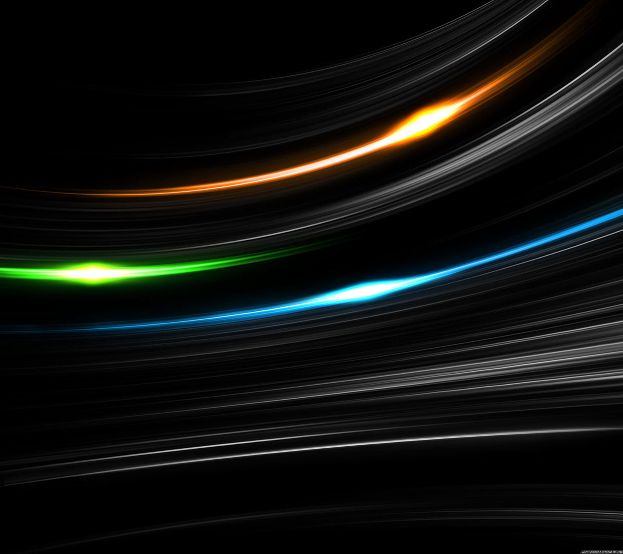 Samsung Black Wallpaper Hd 2160x1920 Download Hd Wallpaper Wallpapertip