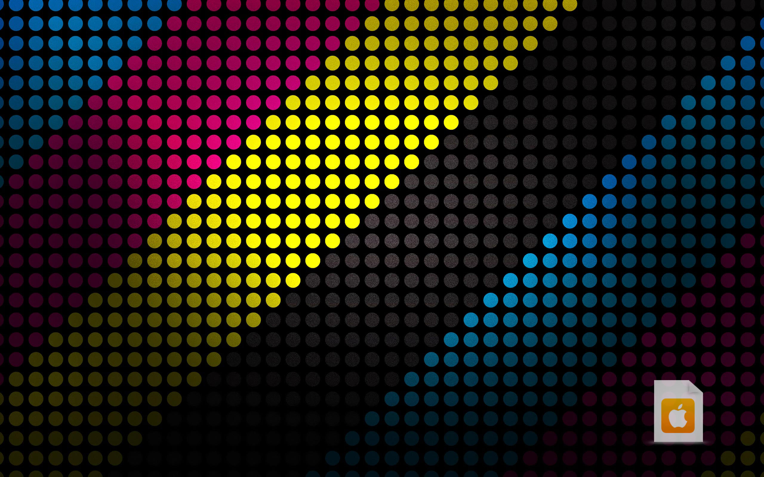 Hd Wallpaper For Pc On Wallpaperget 2560x1600 Download Hd Wallpaper Wallpapertip