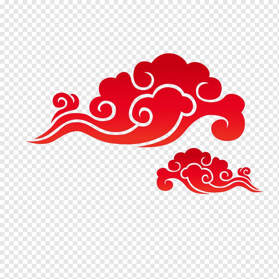 Akatsuki Cloud Wallpaper 920x920 Download Hd Wallpaper Wallpapertip