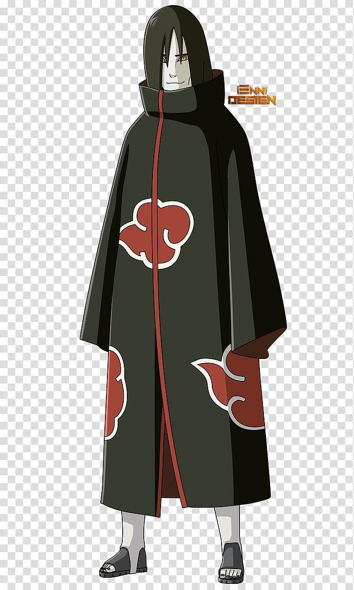 Akatsuki Cloud Wallpaper 692x1154 Download Hd Wallpaper Wallpapertip