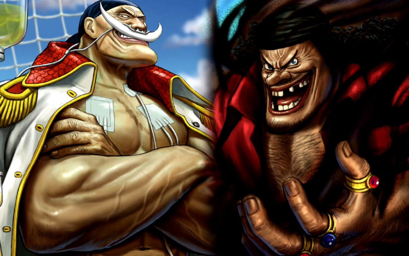 One Piece Wallpaper Whitebeard Pirates Hd Wallpapers 1324x828 Download Hd Wallpaper Wallpapertip