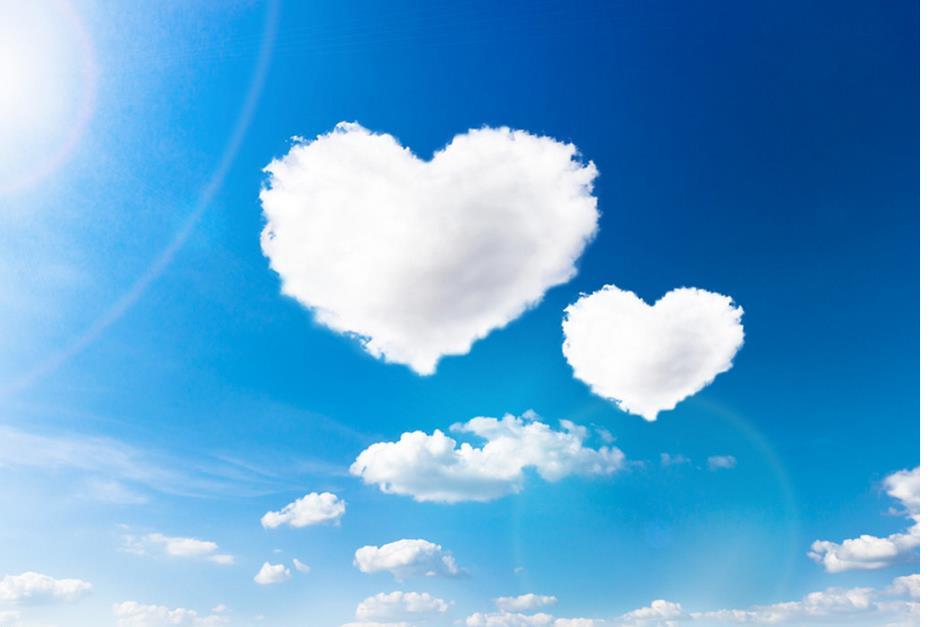 Baground Awan Biru I am awan biru rawang selangor